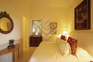 25.-Punta-Islita---Apartment-Style-Bedroom-(5)