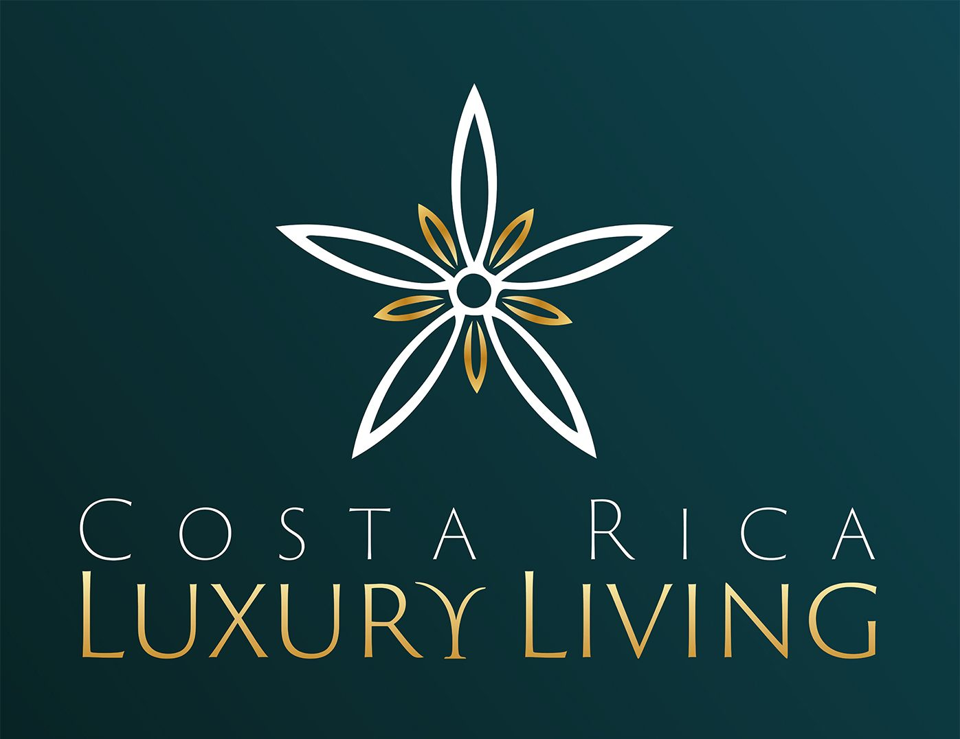 Costa Rica Luxury Living blog